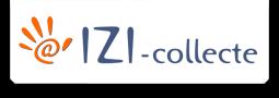 IZI-collecte.com